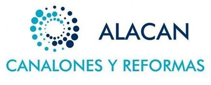 Alacan